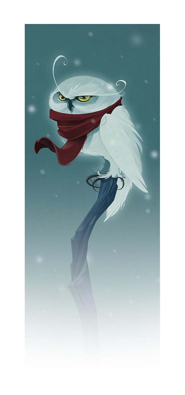 Winter-GO-AWAY_Vanja_Todoric_art
