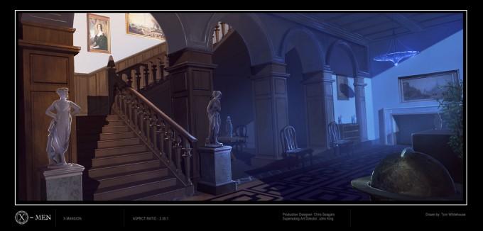 Xmen_Concept_Art_Mansion