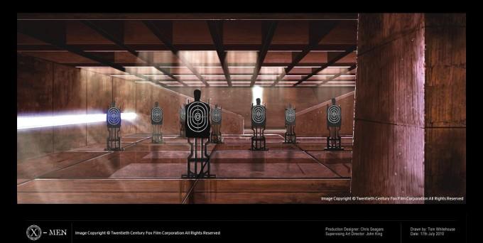 Xmen_Concept_Art_Range