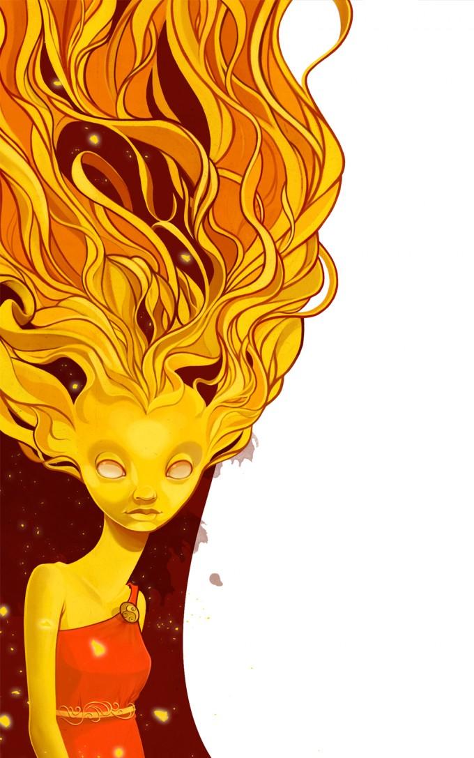 majka-sunce