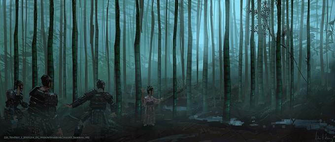 47_Ronin_Concept_Art_Speed_Painting_AL_16