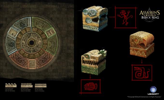 Assassins_Creed_IV_Black_Flag_Concept_Art_IK01