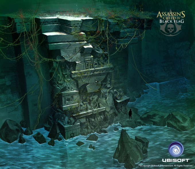 Assassins_Creed_IV_Black_Flag_Concept_Art_IK02