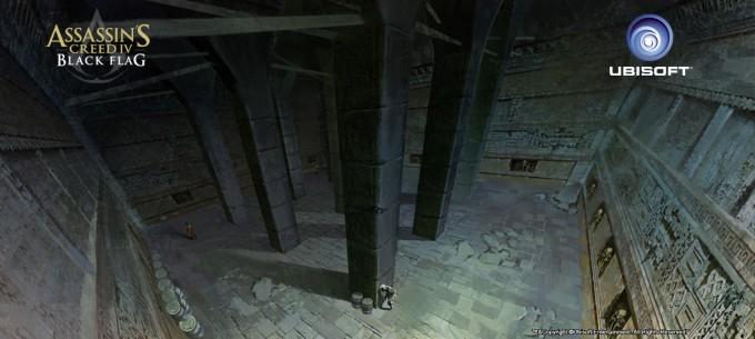 Assassins_Creed_IV_Black_Flag_Concept_Art_IK03