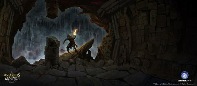 Assassins_Creed_IV_Black_Flag_Concept_Art_IK06