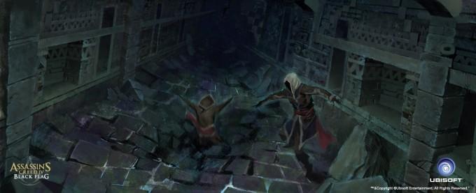 Assassins_Creed_IV_Black_Flag_Concept_Art_IK07