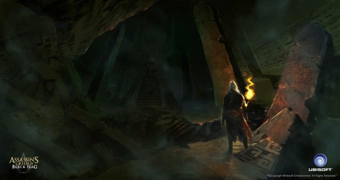 Assassins_Creed_IV_Black_Flag_Concept_Art_IK09