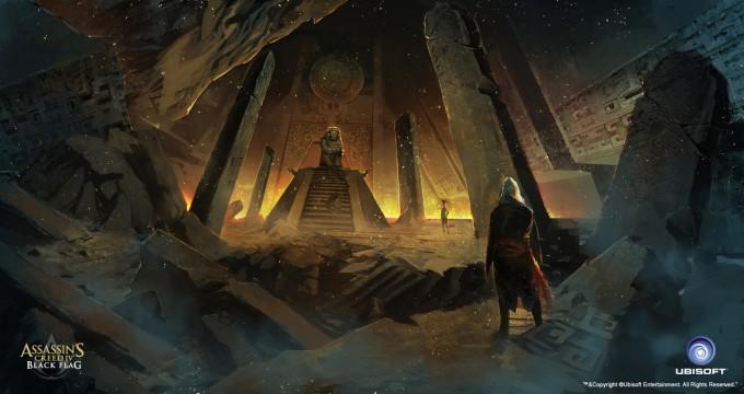 Assassins_Creed_IV_Black_Flag_Concept_Art_IK10