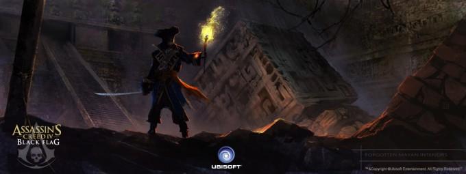 Assassins_Creed_IV_Black_Flag_Concept_Art_IK12