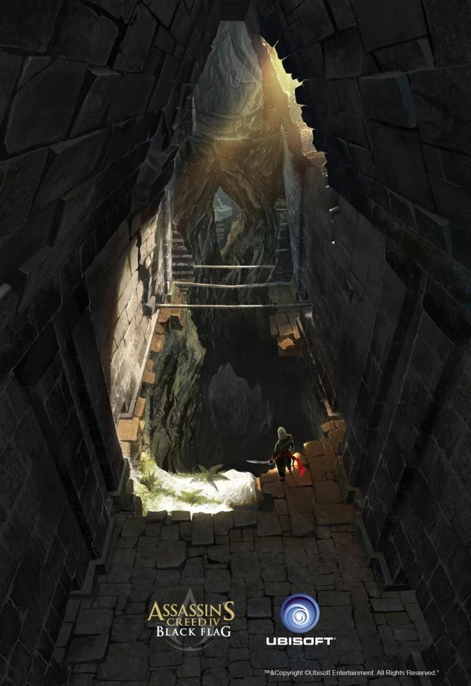Assassins_Creed_IV_Black_Flag_Concept_Art_IK16