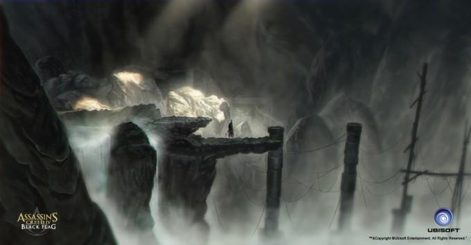 Assassins_Creed_IV_Black_Flag_Concept_Art_IK17
