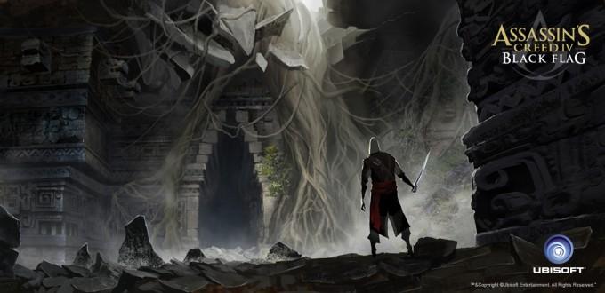 Assassins_Creed_IV_Black_Flag_Concept_Art_IK18