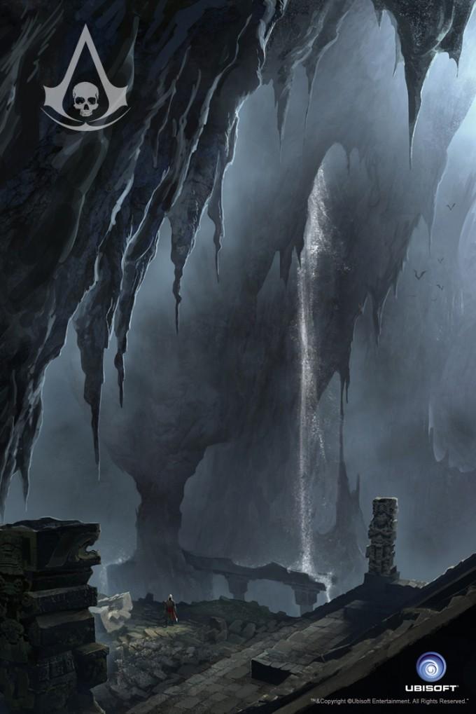 Assassins_Creed_IV_Black_Flag_Concept_Art_IK20