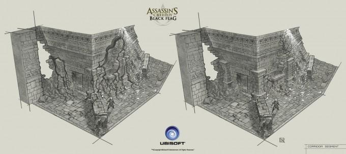 Assassins_Creed_IV_Black_Flag_Concept_Art_IK24
