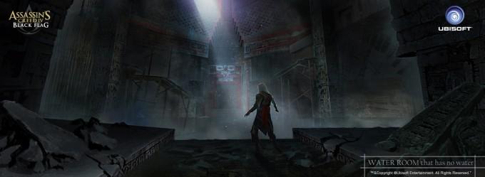Assassins_Creed_IV_Black_Flag_Concept_Art_IK27
