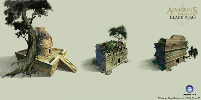 Assassins_Creed_IV_Black_Flag_Concept_Art_IK29