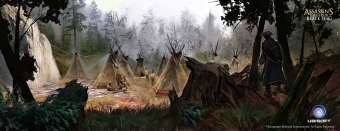 Assassins_Creed_IV_Black_Flag_Concept_Art_IK30