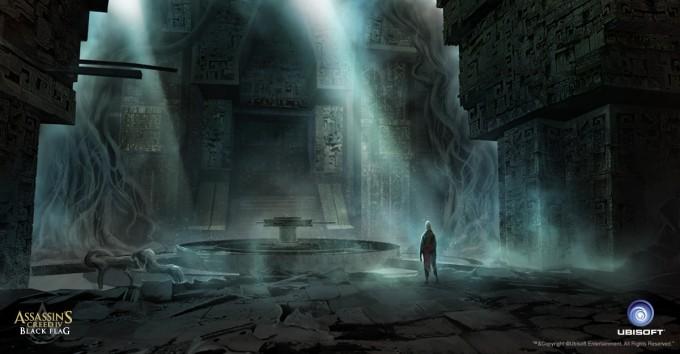Assassins_Creed_IV_Black_Flag_Concept_Art_IK31