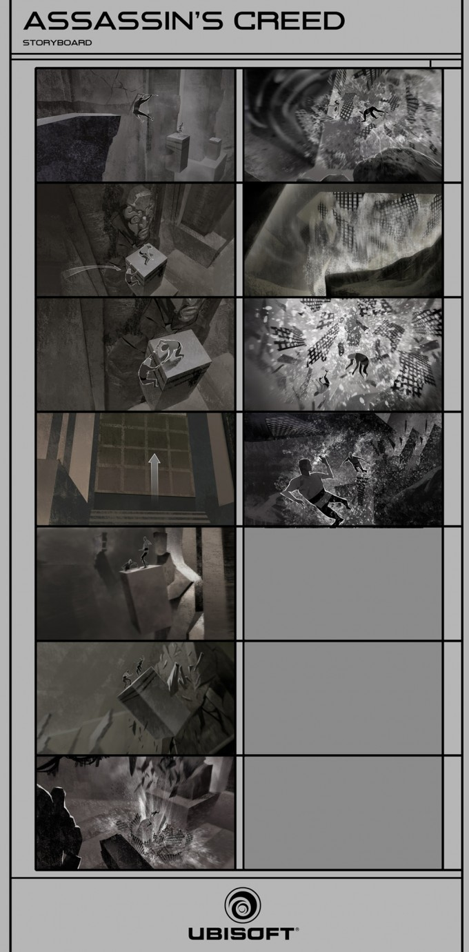 Assassins_Creed_IV_Black_Flag_Concept_Art_IK33