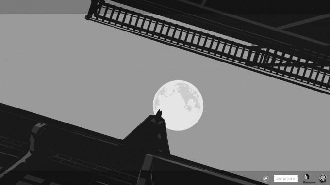 Batman_Arkham_Origins_Art_Blackgate_001