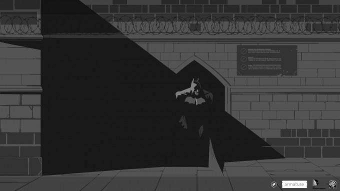 Batman_Arkham_Origins_Art_Blackgate_003