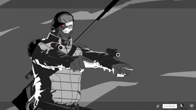 Batman_Arkham_Origins_Art_Blackgate_004