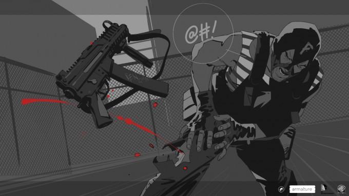 Batman_Arkham_Origins_Art_Blackgate_009
