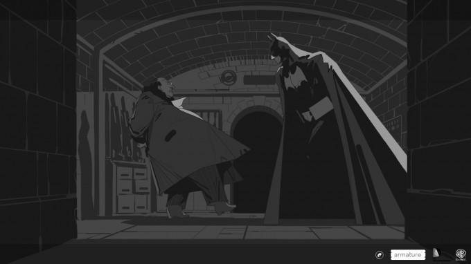 Batman_Arkham_Origins_Art_Blackgate_010