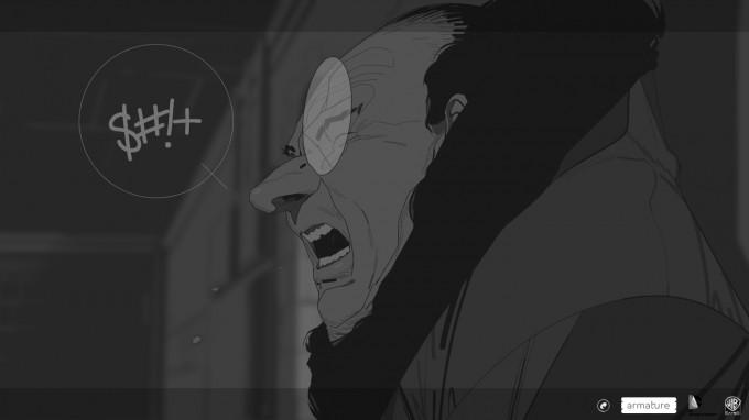 Batman_Arkham_Origins_Art_Blackgate_011