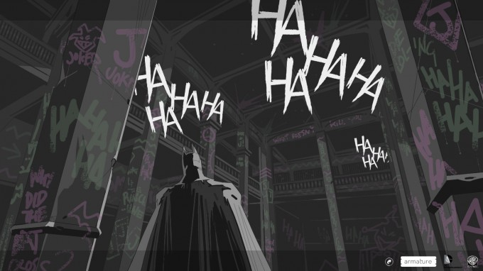 Batman_Arkham_Origins_Art_Blackgate_013