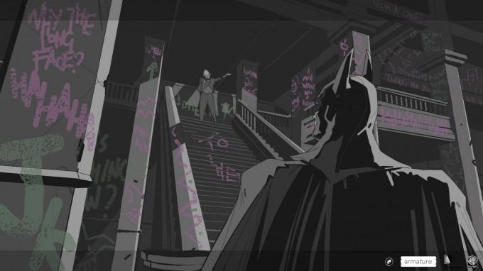 Batman_Arkham_Origins_Art_Blackgate_014