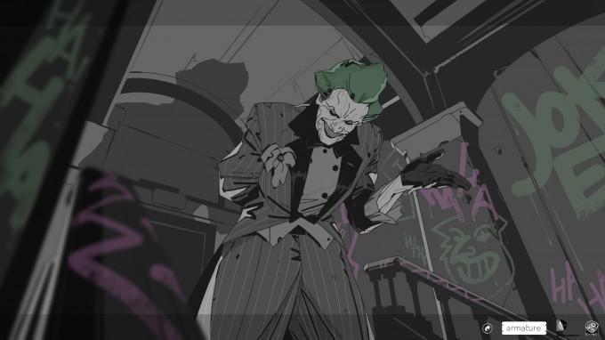 Batman_Arkham_Origins_Art_Blackgate_017