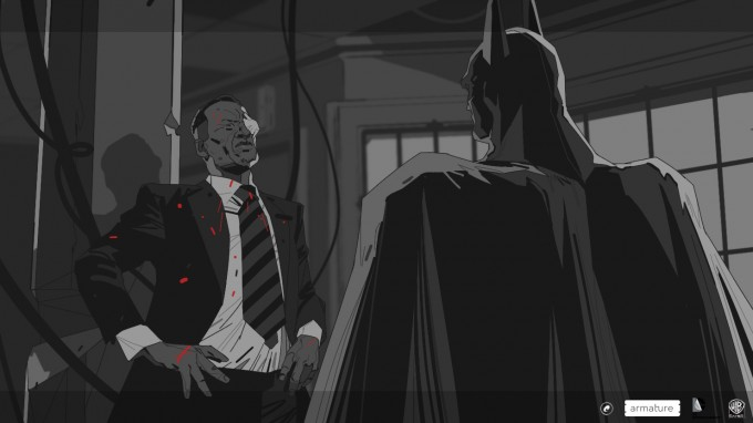Batman_Arkham_Origins_Art_Blackgate_018
