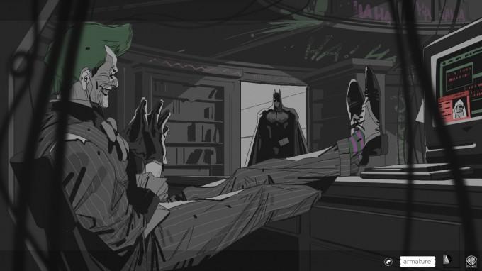 Batman_Arkham_Origins_Art_Blackgate_019