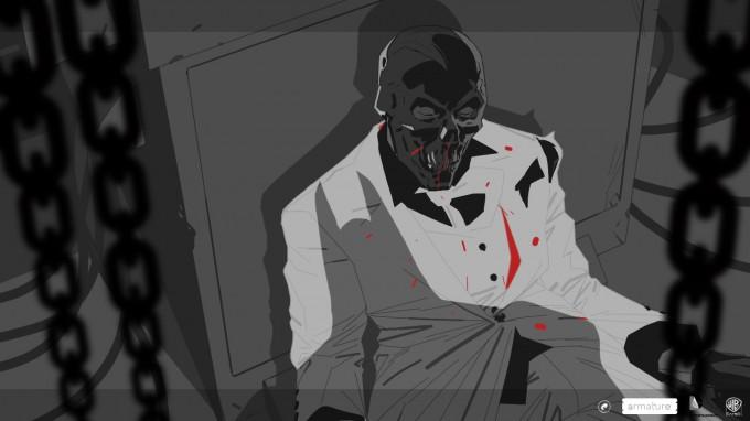 Batman_Arkham_Origins_Art_Blackgate_023