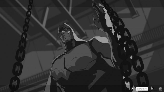 Batman_Arkham_Origins_Art_Blackgate_024