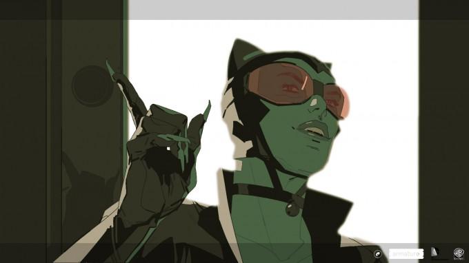 Batman_Arkham_Origins_Art_Blackgate_025