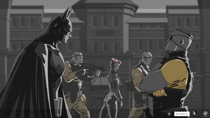 Batman_Arkham_Origins_Art_Blackgate_026