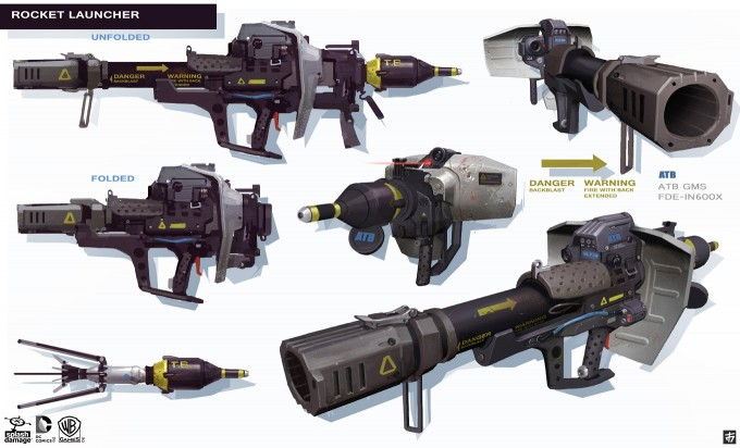 Batman_Arkham_Origins_Concept_Art_GS_Arsenal_RocketLauncher_01
