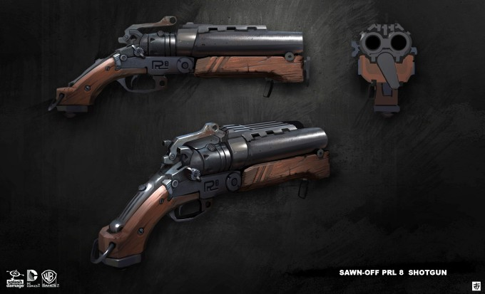 Batman_Arkham_Origins_Concept_Art_GS_Arsenal_SawnOffShotgun
