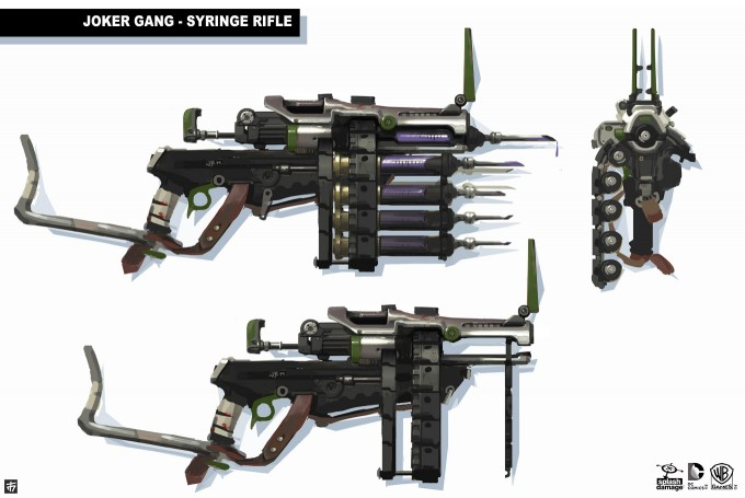 Batman_Arkham_Origins_Concept_Art_GS_Arsenal_SyringeRifle