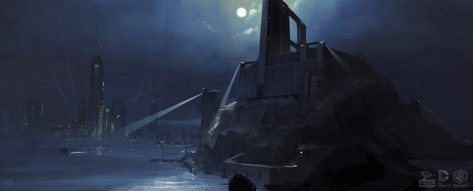 Batman_Arkham_Origins_Concept_Art_GS_Blackgate_Island