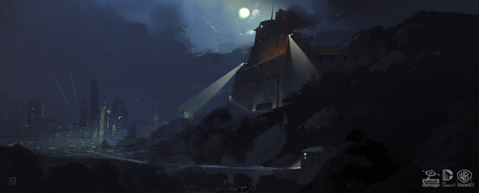 Batman_Arkham_Origins_Concept_Art_GS_Blackgate_Slope3Prison
