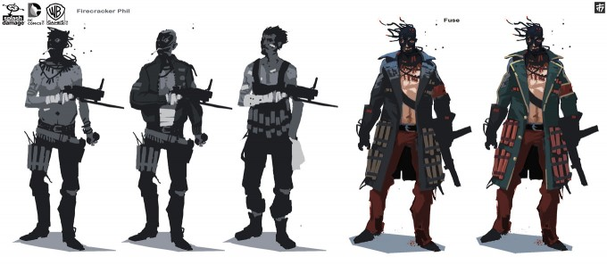 Batman_Arkham_Origins_Concept_Art_GS_Char_Thumbs_FirecrackerPhill