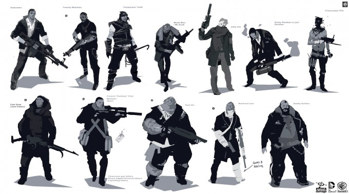 Batman_Arkham_Origins_Concept_Art_GS_Char_Thumbs_LowLevelThugs