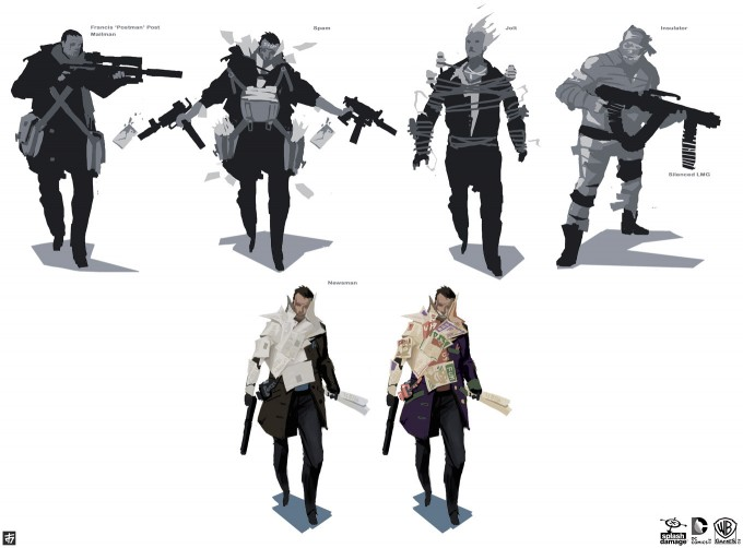 Batman_Arkham_Origins_Concept_Art_GS_Char_Thumbs_Mailman