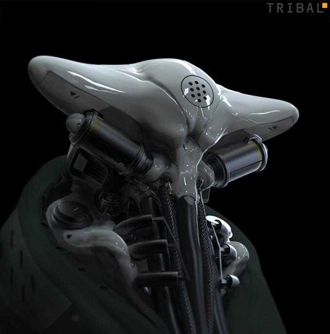 Darren_Bartley_Concept_Art_26_Robot