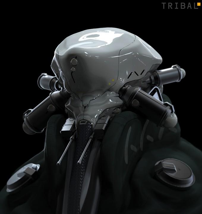 Darren_Bartley_Concept_Art_27_Robot