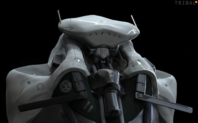 Darren_Bartley_Concept_Art_28_Robot