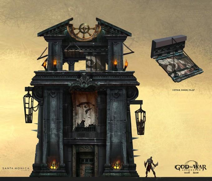 God_of_War_Ascension_Concept_Art_Hecaton-Tower_LukeBerliner